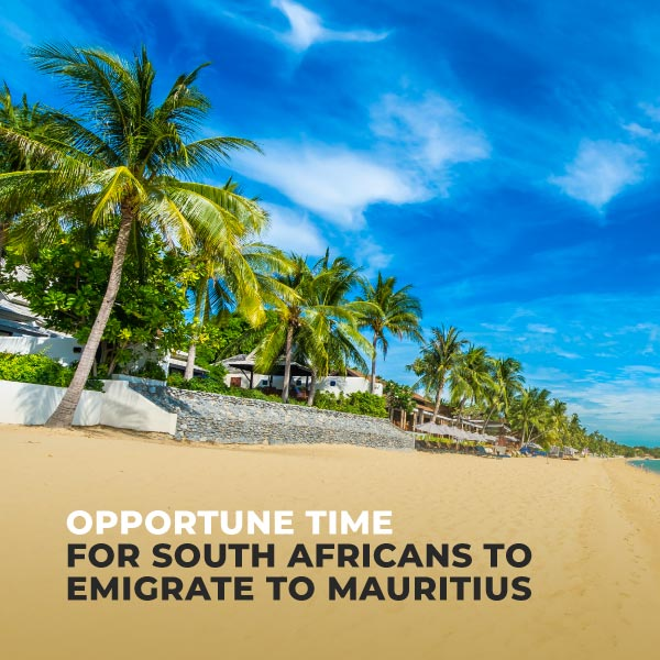 Opportune-Time-For-South-Africans-to-Emigrate-to-Mauritius-TC
