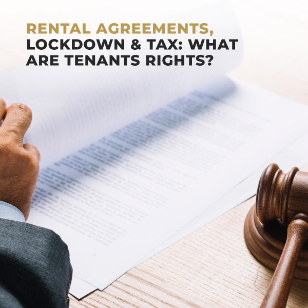 Rental-Agreements-Lockdown-&-Tax