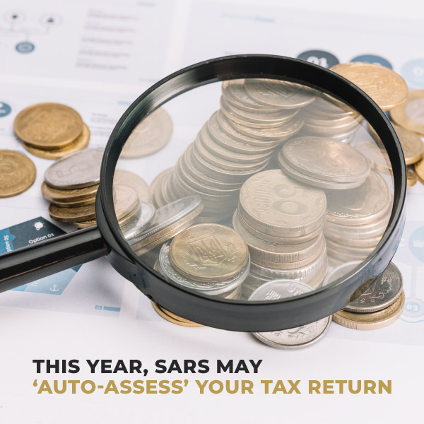 This-Year-SARS-May-Auto-Assess-Your-Tax-Return-TC