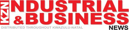 KZB-Industrial-and-Business-News-RBG