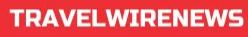 Travel-Wire-News