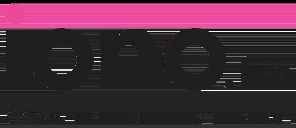 iono_logo
