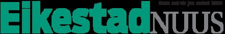Eikestad-Nuus-Logo