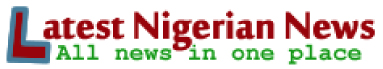 Latest-Nigerian-News-logo