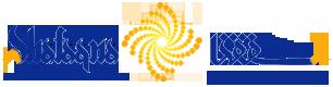 Shafaqna logo