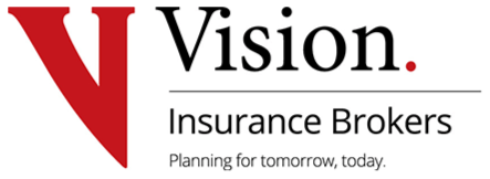 Vision-Brokers-logo