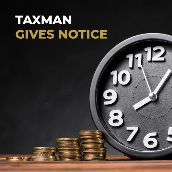 WEB-Taxman-Gives-Notice-TC