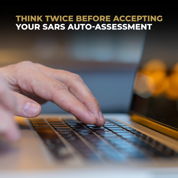 Think-Twice-before-Accepting-Your-SARS-Auto-Assessment-TC