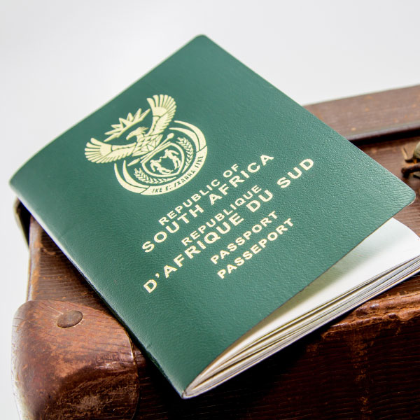 Warning Over Government's Plans To Change South Africa's Emigration Rules