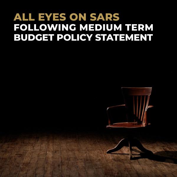 All-eyes-on-SARS-following-medium-term-budget-policy-statement-TC
