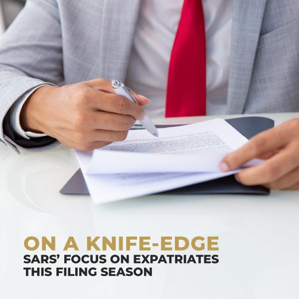 On-a-Knife-Edge-Sars-Focus-on-Expatriates-This-Filing-Seasons-TC