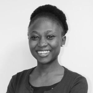 Thabiso-Msimango