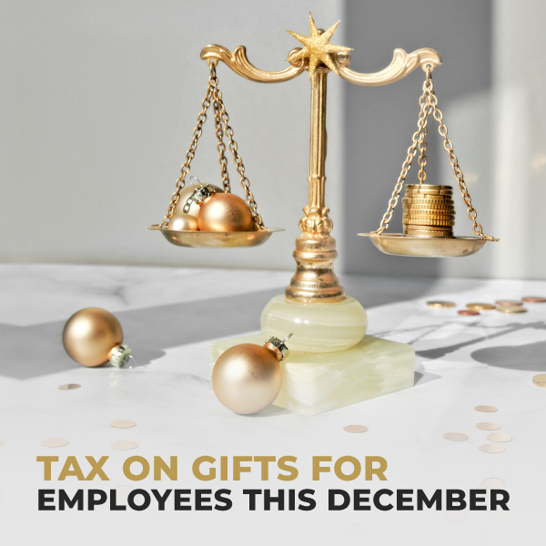 Tax-on-gifts-for-Employees-this-December-TC