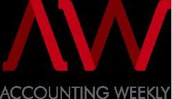 Accounting Weekly