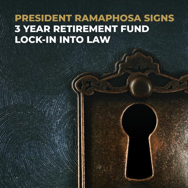 President-Ramaphosa-Signs-3-Year-Retirement-Fund-Lock-in-Into-Law-TC