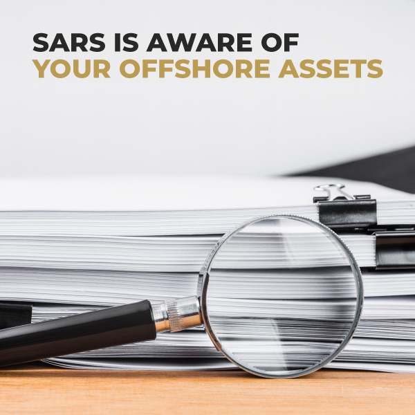 SARS-is-aware-of-your-offshore-assets