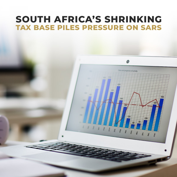 South-Africa's-shrinking-tax-base-piles-pressure-on-SARS-TC