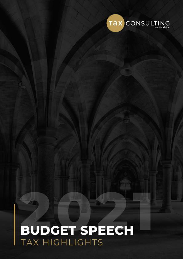 2021-Budget-Speech