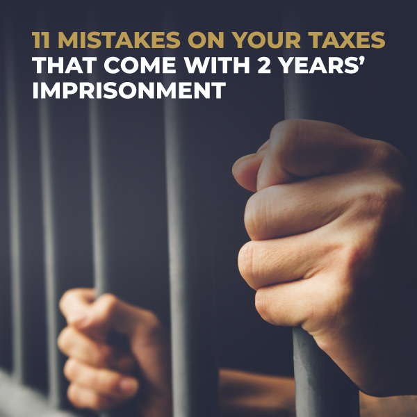 11-mistakes-on-your-taxes-that-come-with-2-years-imprisionment-TC