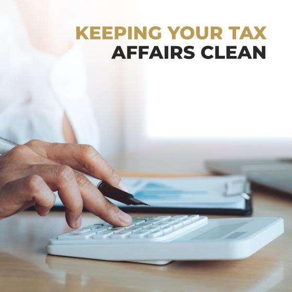Keep-Your-Tax-Affairs-Clean-TC
