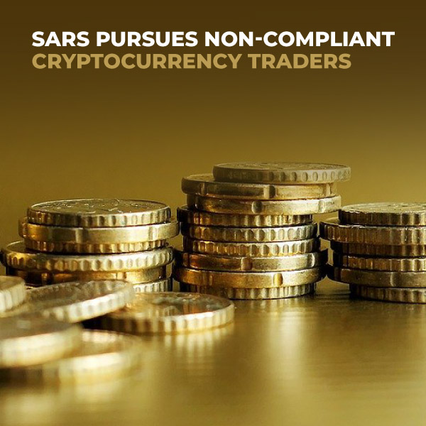 SARS-Pursues-Non-Compliant-Cryptocurrency-Traders-TC