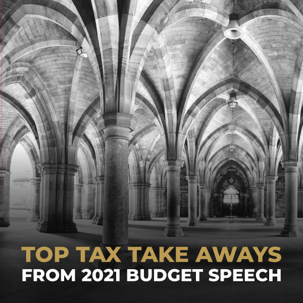 Top-Tax-Takeaways-from-2021-Budget-Speech-TC