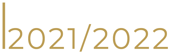 Tax Guide 2021/2022