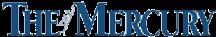 The-Mercury-logo