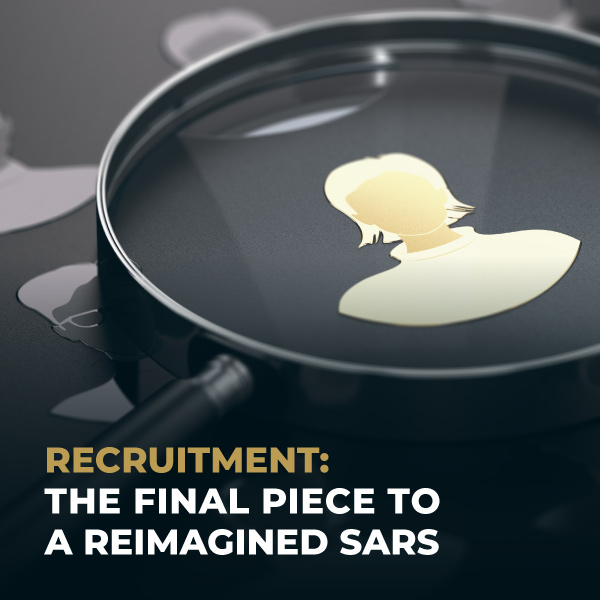 Recruitment-The-Final-Piece-to-a-Reimagined-SARS-TC