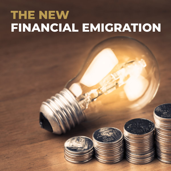 The-New-Financial-Emigration-TC