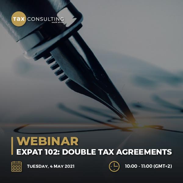 Webinar-Expat-102-Double-Tax-Agreements-Register-Now-TC