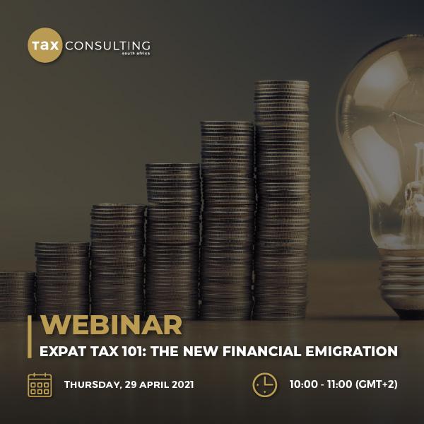 Webinar-Expat-Tax-101-The-New-Financial-Emigration