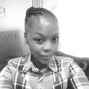 Sthembile Mkhize