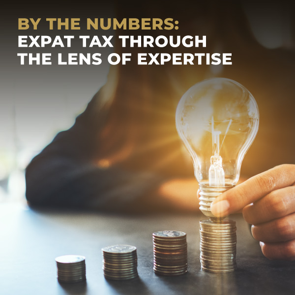 By-the-numbers-Expat-tax-through-the-lens-of-expertise