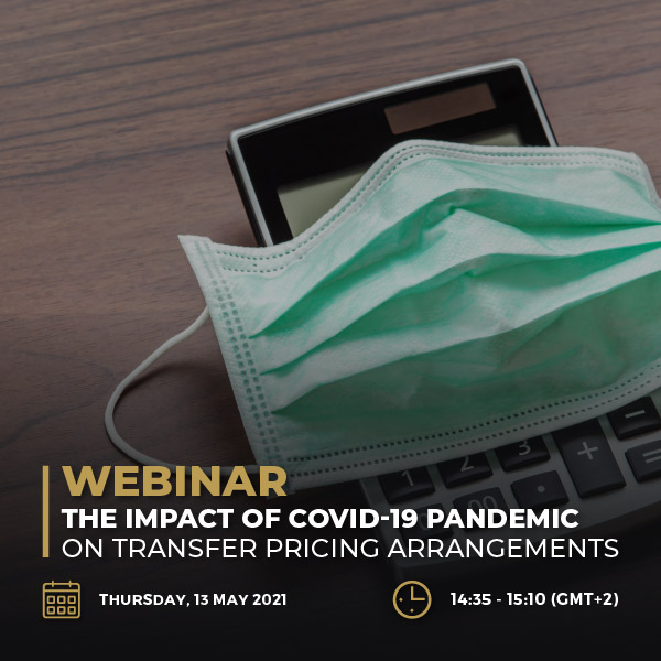 Webinar-MTS-The-Impact-of-COVID-19-Pandemic-on-Transfer-Pricing-Arrangements-TC