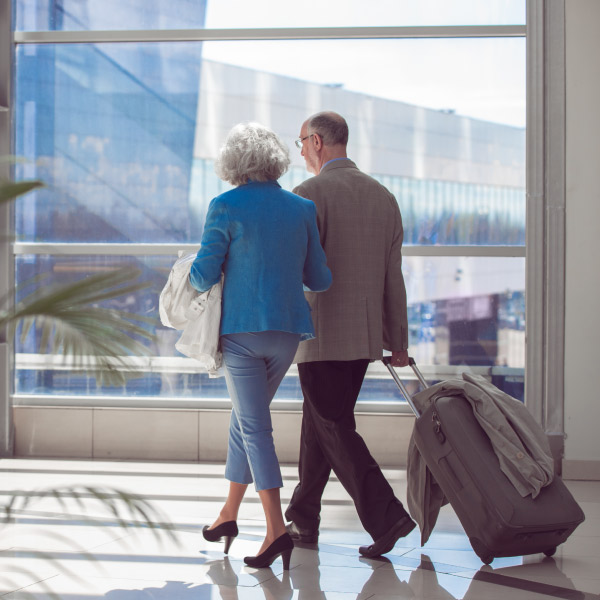ft-Emigrating-at-55-you still pay tax and you'll wait for your ra-TC