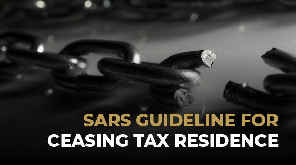 SARS-Guideline-For-Ceasing-Tax-Residence