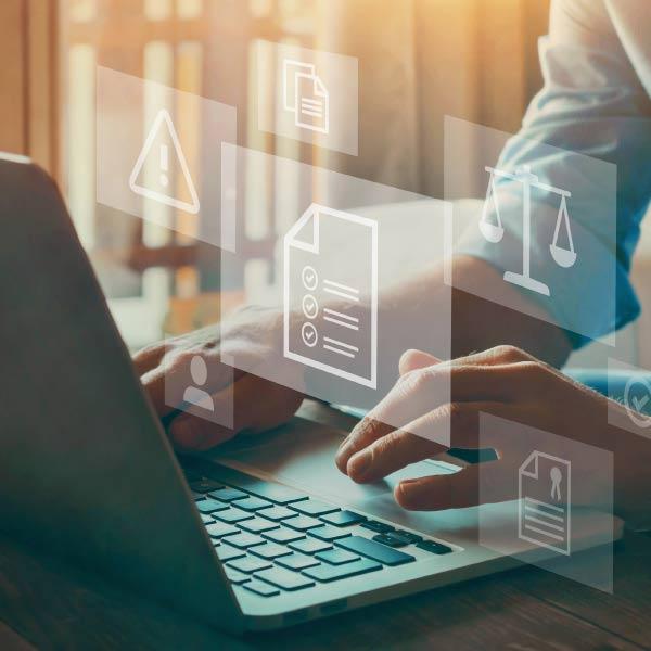 SARS System Enhancements Enforce Tax Compliance