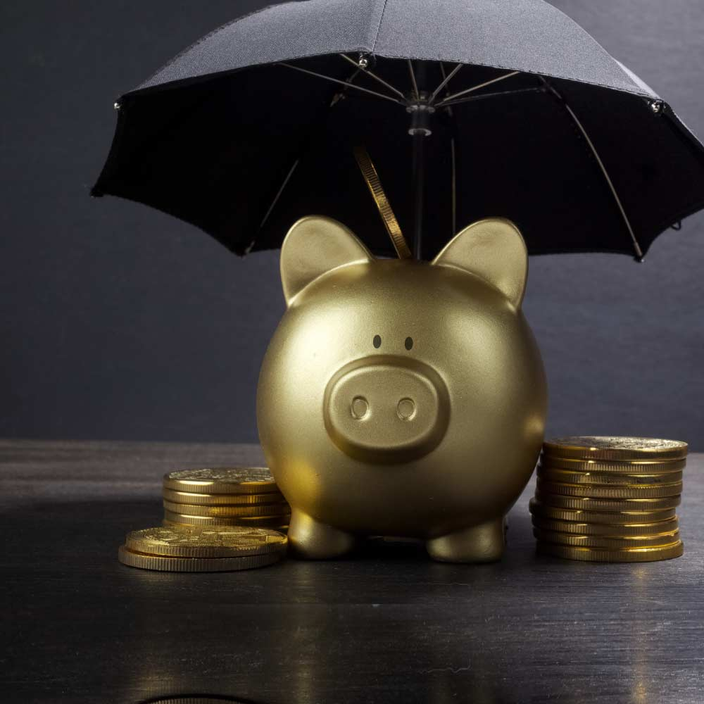 Should companies defer their PAYE obligations