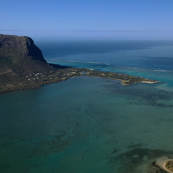 Mauritius Is Making Residency Even More Attractive For South Africans